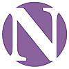 NETRESEC Network Security Blog