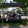 Pennsylvania Archaeology