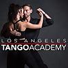 Los Angeles Tango Academy   Dance Classes - Blog
