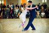 Embrace Tango - Blog