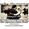 Allure Dance Studios
