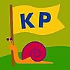 KidSparkz - News Blog