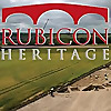 Rubicon Heritage Archaeological Services