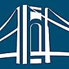 The Cincinnati Insurance Companies blog