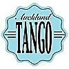 Auckland Tango