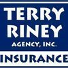 Terry Riney Agency, Inc.