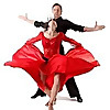 Dance Time Blog