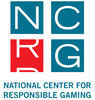 NCRG - National Center For Responsible Gaming