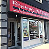 Rhythm & Motion Dance Studio