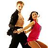 Impulso Dance Academy