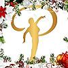 Princeps Dance Academy