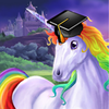Data Science Unicorn