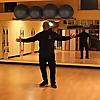 Salsa Dance Practicar | Youtube