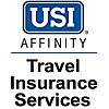 Travel Insurance Services - The Travel Insure Blog