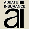 Abbate Insurance