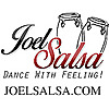 Salsa Lessons NYC