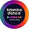 Krambo Dance
