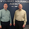 McElhinny Insurance Agency
