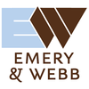The Insurance Blog – Emery & Webb Insurance