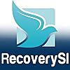 RecoverySI | Thinking About Addiction