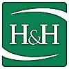 Hill & Hamilton Insurance and Financial Services | Ohio Insurance