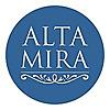 Alta Mira Recovery