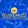 The Watershed - Alcohol and drug recovery news.
