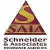 Schneider & Associates Insurance Blog