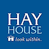 HayHouse Presents | Youtube