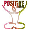 Positive Magazine Meditation Relaxation Affirmation | Youtube