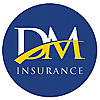 Insuring Roswell & Georgia | DM Insurance