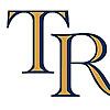 Tribbett Rich Insurance Group