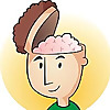 Neurosurgery Blog Brain Tumor