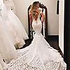 Be Chic | Chic Parisien's Bridal Blog