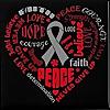 Oklahoma Brain Tumor Foundation | Youtube