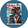Make   Robotics