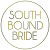 SouthBound Bride Bridal Fashion