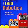 Classroom Robotics