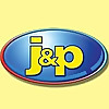 Plumbers & Heating experts - J & P Plumbing