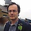 Dataviz Stats Bayes | A blog by data sherpa Robert Grant