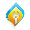 Carroll Plumbing & Heating, Inc.