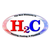 H2C Heating Cooling & Plumbing - HVAC Blog