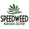 Speed Weed | Marijuana Delivery in Los Angeles
