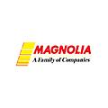 Magnolia Commercial Plumbing