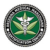 Arizona Medical Marijuana Certification Center | Blog