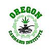 Oregon Cannabis Institute