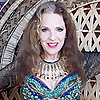 Mesmera Merkaba | Youtube