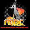 Miami Belly Dance Convention | Youtube