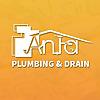 Anta Plumbing Blog