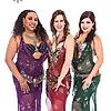 Ziahali - Awalim Dance Company   Youtube